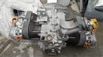 Motor Vw Esca 1,6
