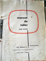Manual Torino
