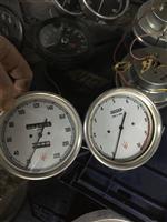 Relojes Para Maserati Monofaro