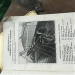 Chevrolet Manual 48/53