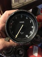 Cuenta Vueltas Jaeger Mecanico