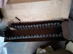 Torino 4banked Chain Distribution