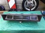 Chevrolet 400 board