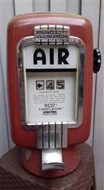 Eco Tireflator Usa