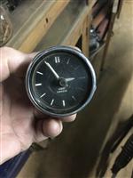 Reloj Hora Aleman Kienzle
