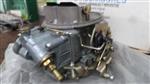 Carburador Holley 40-40