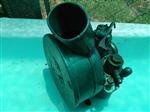 Carburador Dell Orto Original Motoneta Iso 150