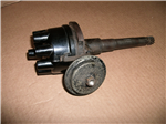 Distribuidor 8c. Motor Ford 8ba