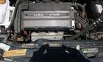 Lancia 1995