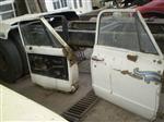 2 puertas Chevrolet C10 O C60