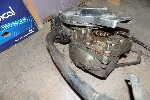 Motor Moto 50 Cc. Restaurar Repuesto Usos Multiples Liquido