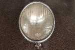 Faro Ford A 1930 1931