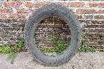 Cubierta 20 Dunlop