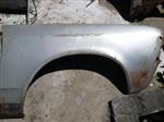 Guardabarro VW 1500