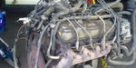 Motor V8 460