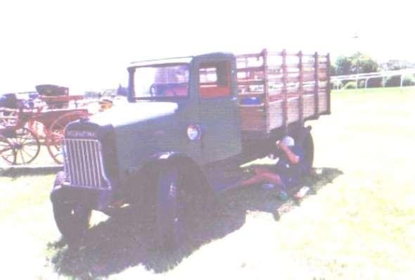 Auto International 1924