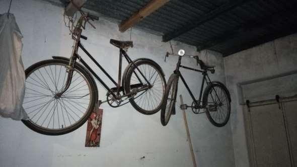 Bike Bicicletas Cumberland