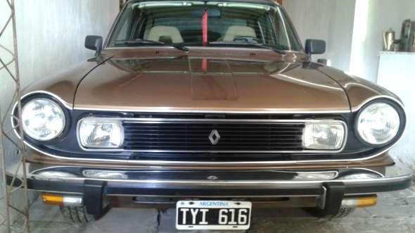 Torino GR Gamma