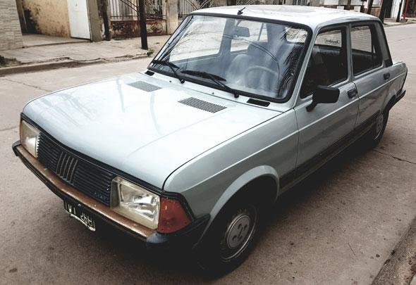 Fiat 1989