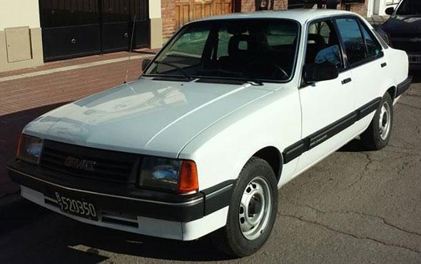 GMC 1993