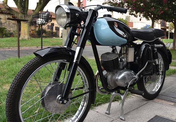 DKW 1960