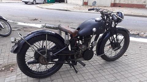 FN 1938