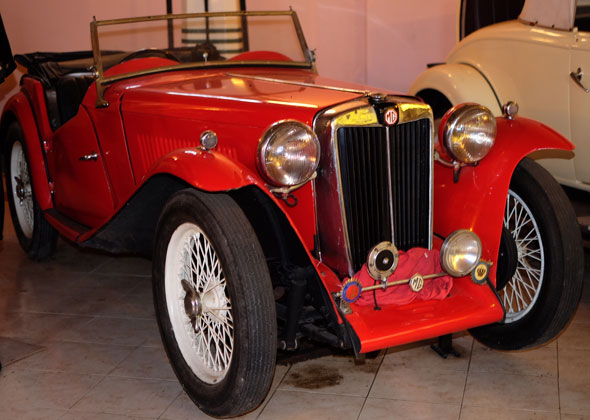 MG 1946