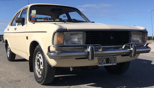 Dodge 1500