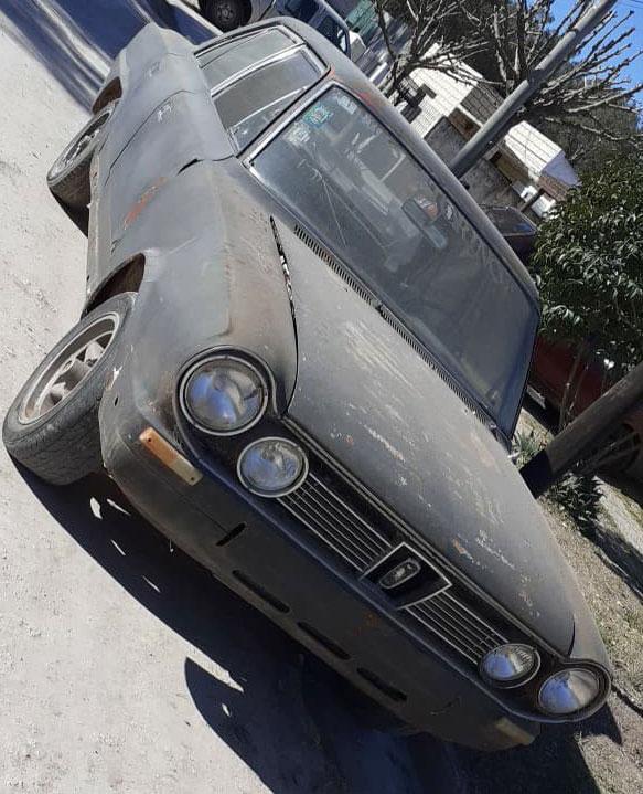 Torino 1967