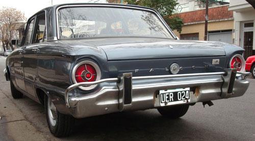 66383-ford-falcon-1967-c.jpg