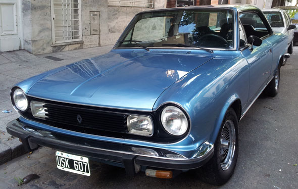 I Stumbled Onto Site That Searches Out besides Icon Jensen Interceptor likewise 2014 Retro Entertainment furthermore Renault Torino Zx 85756 as well Renault Fuego Gtx. on old gtx cars