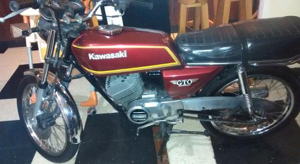 gto kawasaki 89690 28000 english rh arcar org Kawasaki GTO Tanki Kawasaki Three Wheeler