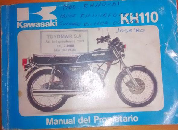 gto kawasaki 89690 28000 english rh arcar org Kawasaki Three Wheeler Kawasaki 250 GT