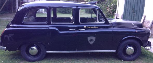 Auto Austin TX4