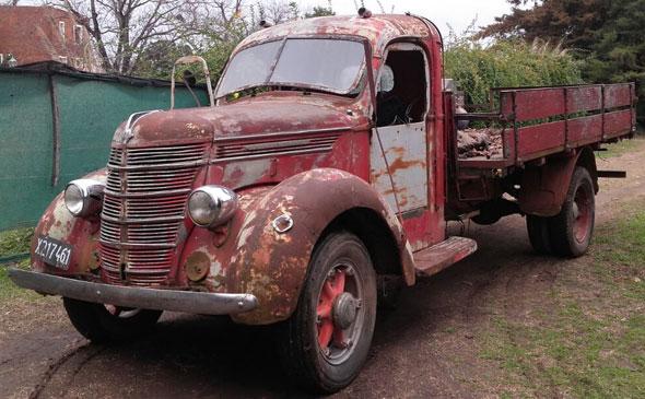 Auto International 1937