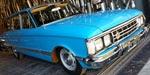 Ford Falcon 1975