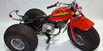 Honda ATC 110