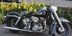Harley Davidson 1961 Duo Glide
