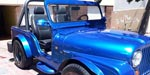 Jeep 1957