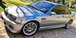 BMW M3 3.2 343hp