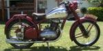 Java 250 1947