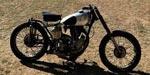 AJS 1948