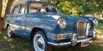 Siam Di Tella 1500 1965