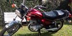Honda Twinstar CM 200t