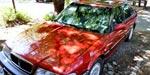 Rover 827 SI