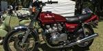 Kawasaki KZ650B1