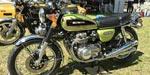 Honda CB550K1