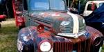 Ford  V8 1946