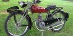 Griffon 1926 125 2t