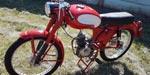 Ducatti 1955